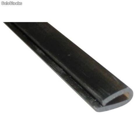 guarnizioni portiere auto 2 salva porta guarnizione in gomma nera universali ad