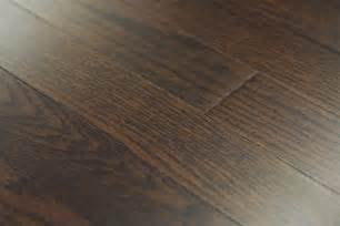 Floor Wax Applicator by Red Oak Wood Brut Stain 3 Wood Stains