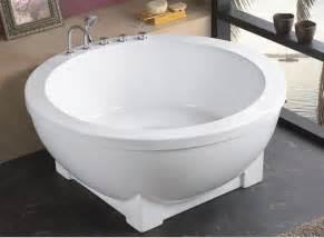 luxury royal bath tub bathtubs by china bathtubs