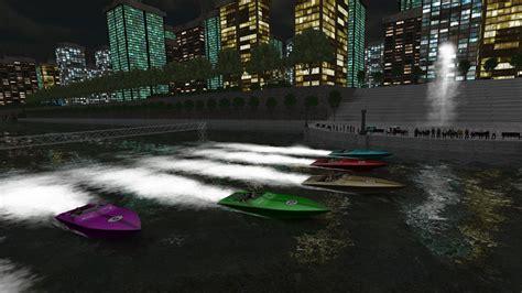 speed boat qualifications speedboat challenge news and achievements trueachievements