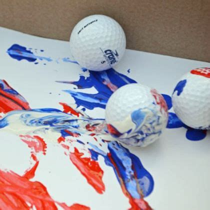 sports themed crafts for 25 sports themed crafts for golf craft and sport