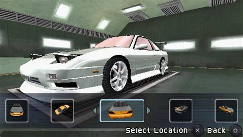 emuparadise fast and furious iso fast and the furious the usa iso