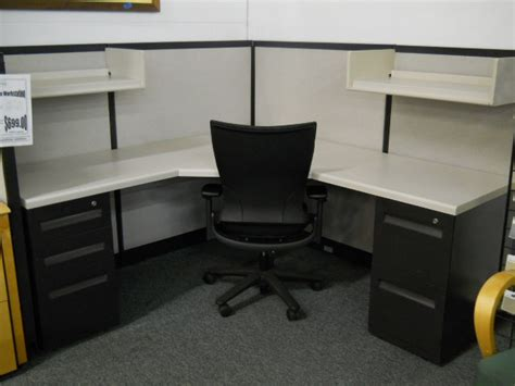 used office furniture connecticut used office furniture in ct used office workstations cubicles furniture ct home