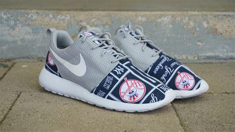 Handmade Shoes Nyc - custom running sneakers nyc international college of