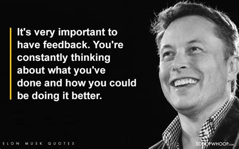 elon musk quotes on work 18 inspiring elon musk quotes that ll give you major