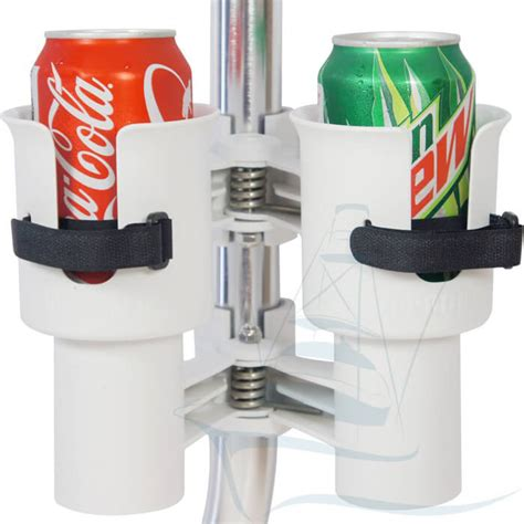 taco boat cup holders robocup cl on cup holder