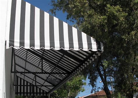 Awnings Perth Wa by Canopy Awnings Perth Canvas Awnings Perth Commercial