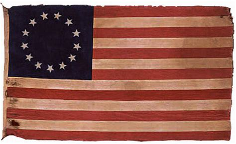 american revolution flag old remarkable rosie recipes and real adventures from an 11