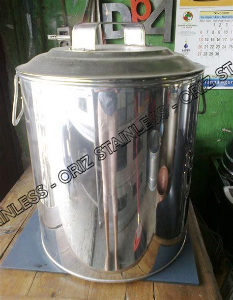 Wajan Aluminium Maspion harga jual harga panci langseng maspion wajan aluminium