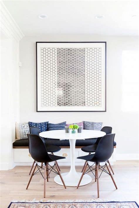 Dinner Sofa Ikea by Best 25 Ikea Dining Table Ideas On Ikea