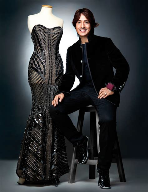 designer s fashion design in egypt famous egyptian fashion designers