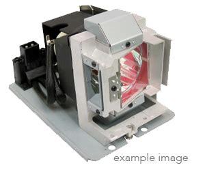 Proyektor Hitachi Cp Rx93 hitachi cp rx93 projector l buy hitachi ls from
