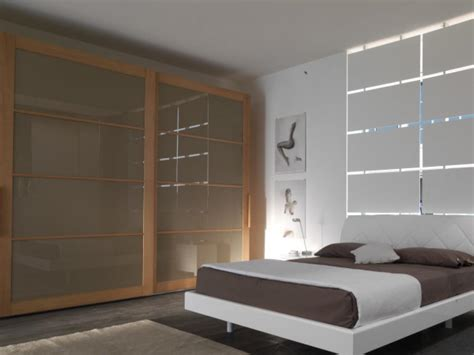 Options For Closet Doors Sliding Closet Doors Design Ideas And Options Hgtv