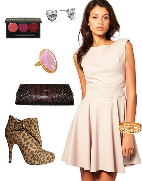 Jalda Clutch Giveaway by In Leather Dress Fashion