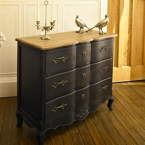 black bathroom drawers black 3 drawer chest of drawers antique gothic bedroom