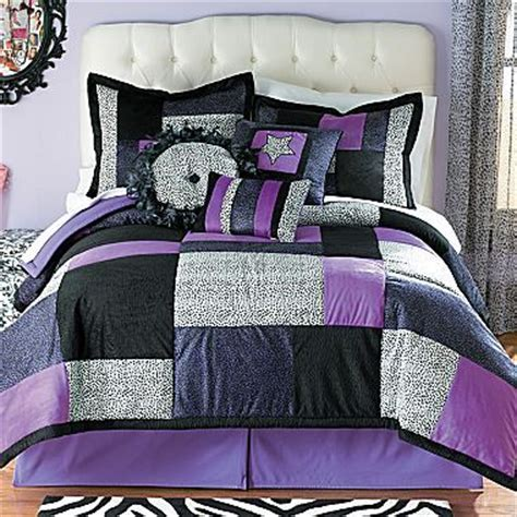 jcpenney bed sheets pinterest the world s catalog of ideas
