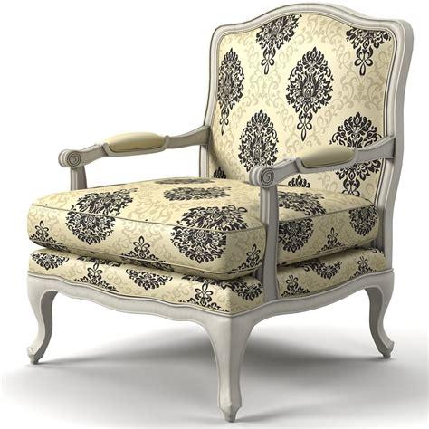 vclassic armchair max classical armchair