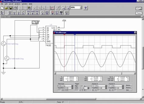 electronic bench software free download download electronic workbench multisim 10 free erogondirty