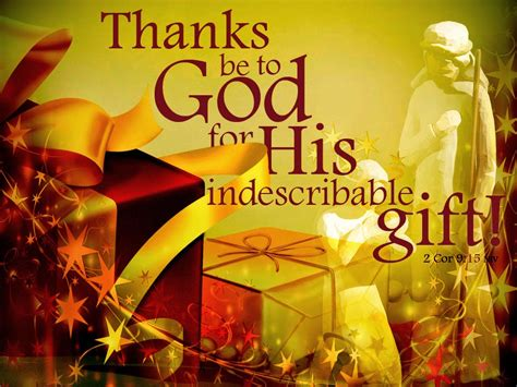 cor christmas personalize your cards with these bible verses viralbeliever page 3