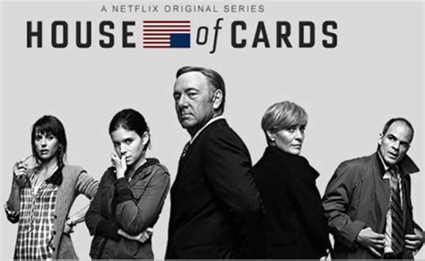 house of cards rating house of cards other netflix shows score 14 emmy nominations