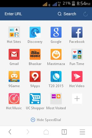 uc browser mini 8 2 0 apk uc browser mini 10 0 0 handlerui apk for android