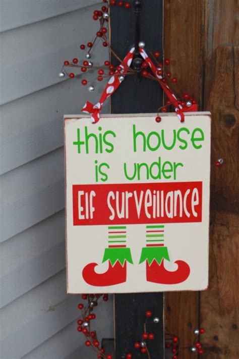 christmas signs for indoors 44 signs for indoors and outdoors digsdigs