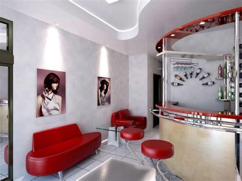 Parlour Interior Decoration by Parlour Interior Photos