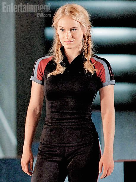 hunger games hairstyles glimmer glimmer fish braid hairstyle hunger games braids and