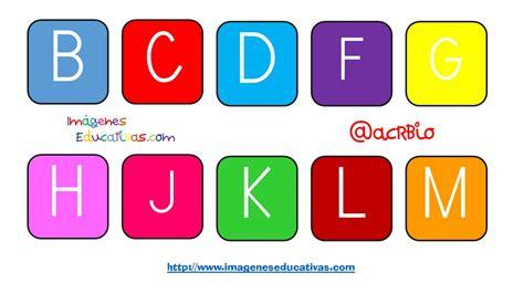 diferentes tipos de formato abecedario diferentes formatos y tipos de letras 4