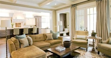 color coordination for living room living room similar to color beautifully coordinating rug coordinating window