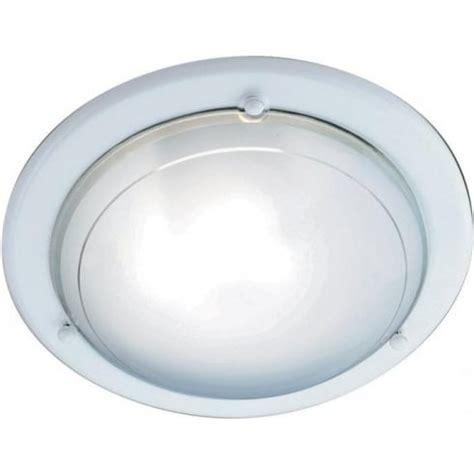 searchlight electric jupiter 702wh ceiling light