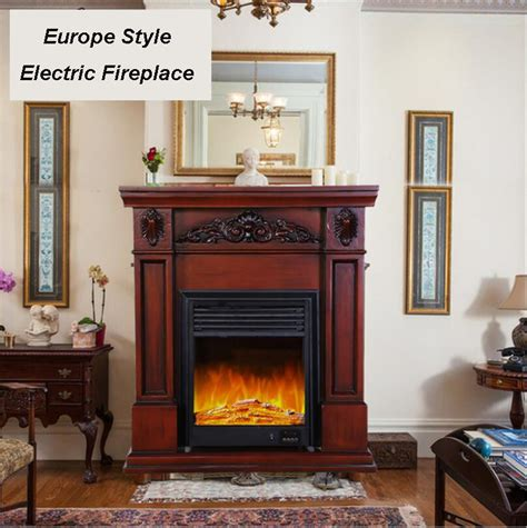 free standing metal fireplace compare prices on freestanding wood fireplace