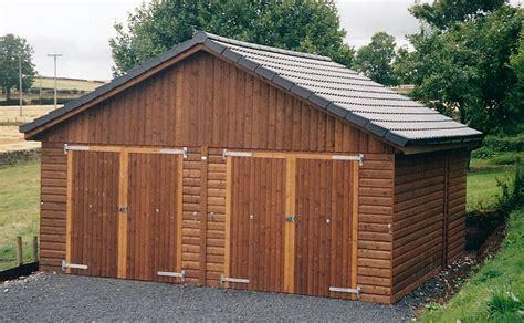 Penrith Sheds by Morton Garden Buildings Ltd Cumbria Gazebos Garden