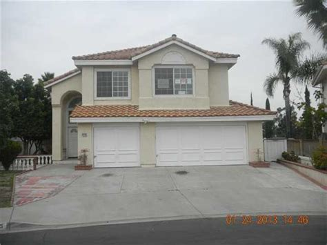 91911 houses for sale 91911 foreclosures search for reo