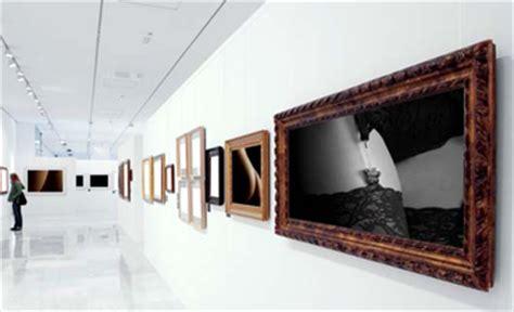 illuminare quadri illuminazione quadri musei idee di design nella vostra casa
