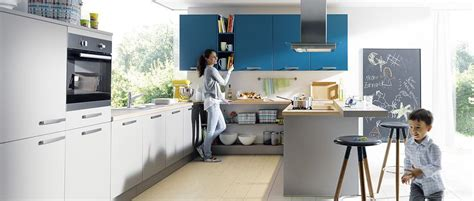 Küchengestaltung Grau by K 252 Che Farbgestaltung K 252 Che Grau Farbgestaltung K 252 Che