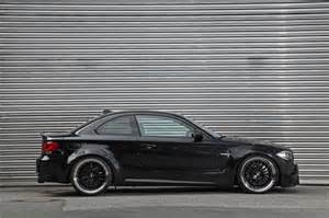 ok chiptuning boosts bmw 1 series m coupe to 451 ps