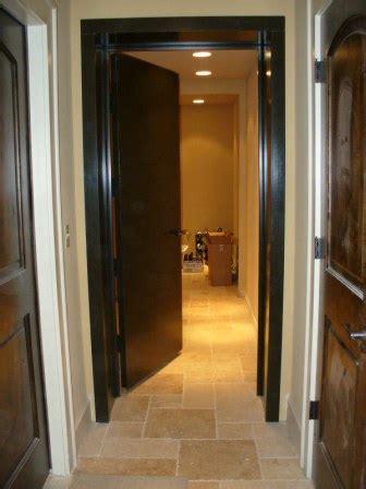 door rooms modern door designs for rooms u2013 10