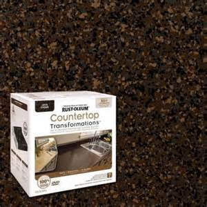 rust oleum countertop transformations colors interior paint stain wood products wood products