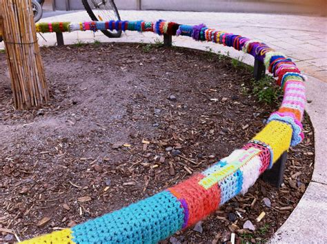 guerilla knitting top verena stricken wallpapers