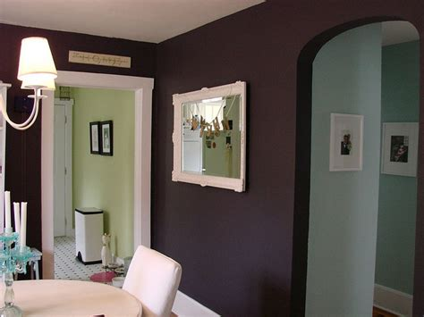 1000 images about eggplant walls on pinterest chocolate walls master bedrooms and wall