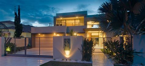 Appartments For Rent Gold Coast by Welcome To Gold Coast Rental Properties Gcrp 171 Gold Coast