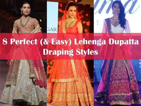 different ways to drape a dupatta the 127 best images about indian makeup outfit ideas on