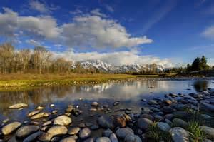 best pics best ten landscape images of 2010 clikrf8 s