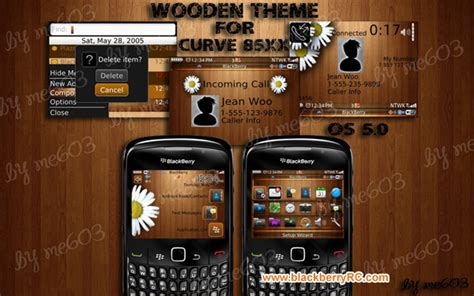 mobile9 themes blackberry curve 9300 themes to download for blackberry curve 9300 setgratis
