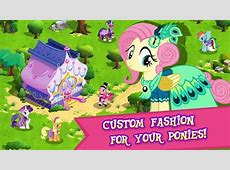 Download MY LITTLE PONY 3.4.0i APK for PC - Free Android ... Mlp App Games To Download For Free