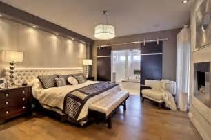 dream master bedrooms master bedroom dream master bedroom tumblr dromhfbtop
