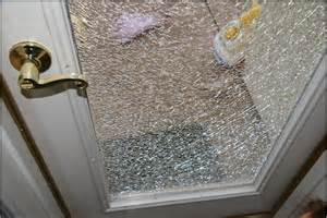 Shattered Glass Door Patio Door Glass In East East Patio Door Glass