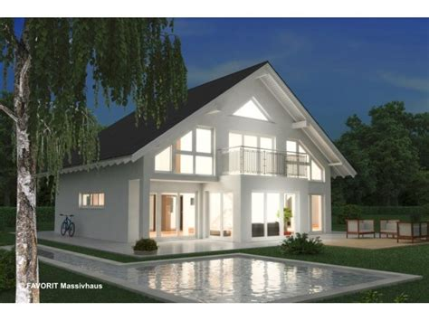 haus bau 60 best images about haus on un modern