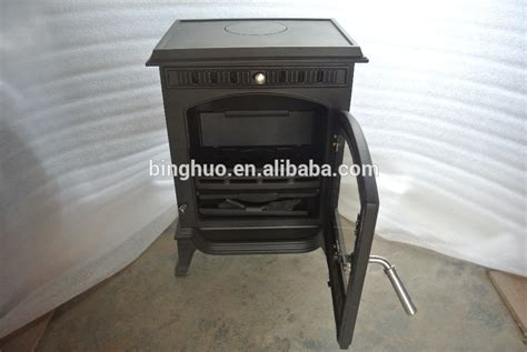 exhaust fan for wood burning wood stove fan wood stove prices smokeless wood burning